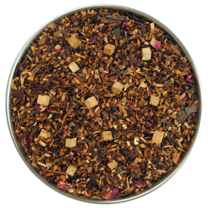 Chocolate Cookies Honeybush Tea (No.204)