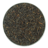 black tea assam leaf blend