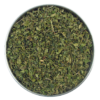 Simply Fresh Nettle Leaves by True Tea Company